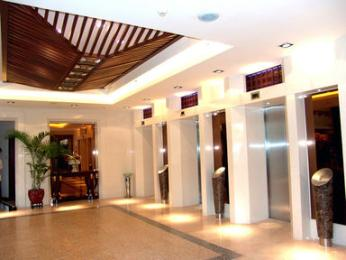 Photo of Sansiro Hotel Xiamen