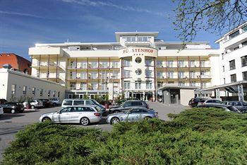 Sympathie Hotel Fuerstenhof