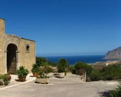 Photo of Hotel Baglio Santacroce Erice