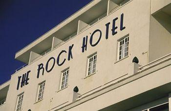 Rock Hotel Gibraltar