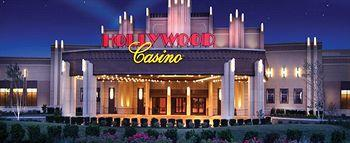 ‪Hollywood Casino Hotel‬
