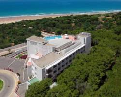 Photo of Hotel Costa Conil Conil de la Frontera