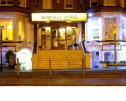 Morville Hotel