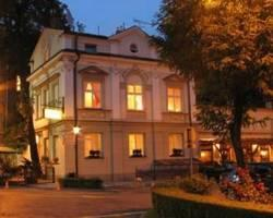 Photo of Hotel Pugetow Krakow