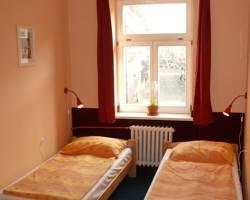 Photo of Hostel Advantage Prague