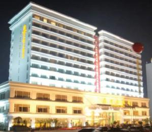 Photo of Huadu Grand Peak Hotel Guangzhou