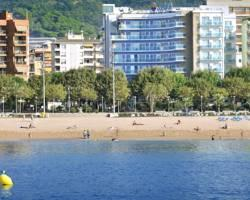 Photo of GHT Hotel Maritim Calella
