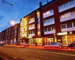Photo of Hotel Senator Dortmund