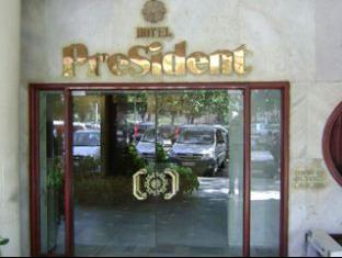 Photo of Hotel President Chandigarh
