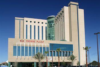 Photo of Crowne Plaza Torreon