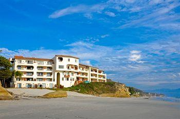 Photo of Rancho Banderas Vacation Villas Punta de Mita