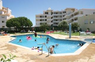 Quinta da Bellavista Apartments