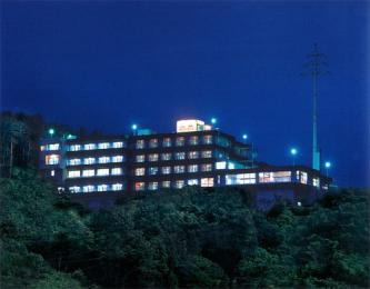 Photo of Kitaguni Grand Hotel Tsuruga