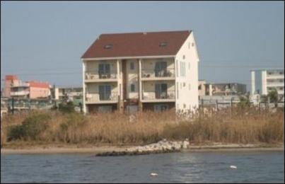 Photo of Seacrets Hotel Ocean City