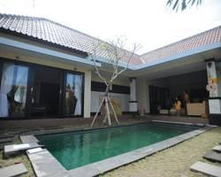 Photo of Tanjung Lima Villa Kuta