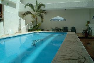 Photo of Antillano Hotel Cancun