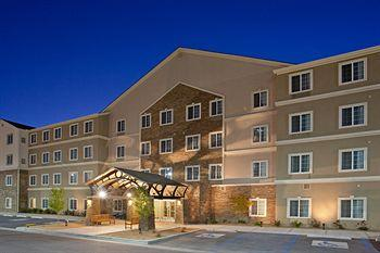 ‪Staybridge Suites Albuquerque - Airport‬