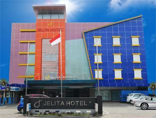 Jelita Hotel