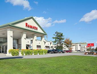 Photo of Ramada Inn Bangor