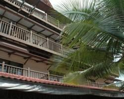 Photo of Jomtien Boathouse Pattaya
