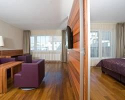 Photo of Pakat Suites Hotel Vienna