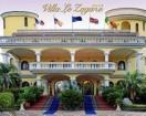 Grand Hotel Le Zagare