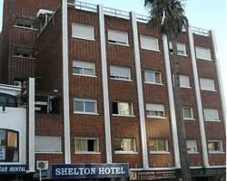 Shelton Hotel
