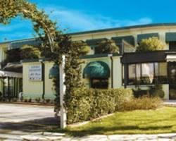 Photo of Hotel All'Orso  Biancade