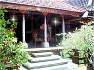 Photo of Artini 1 Cottages Ubud