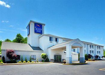 Photo of Sleep Inn Austintown