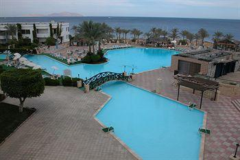 Veraclub Queen Sharm