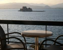 Photo of Hotel Agamemnon Nauplion