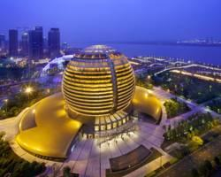 InterContinental Hangzhou