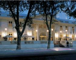 Park Hyatt Mendoza