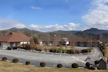 Photo of Mountain Valley Inn Dillard