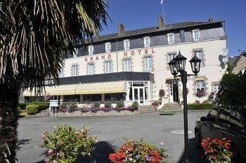 Photo of Le Grand Hotel De Mayenne