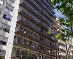 Punta Trouville Apartments