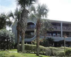 Photo of Hibiscus Oceanfront Resort Saint Augustine
