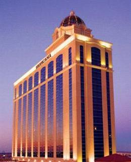 Photo of Tropicana Casino and Resort Atlantic City