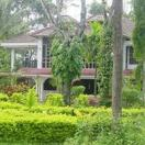 Coorg County Resort