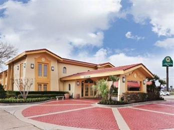 Photo of La Quinta Inn Texas City