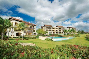 Photo of Los Altos Club La Romana
