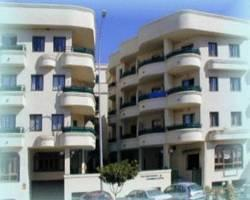 Photo of Apartamentos Mediterraneo Nerja