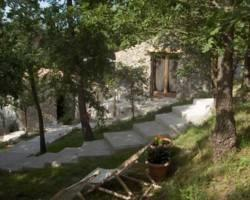 B&B Villa Praesidio