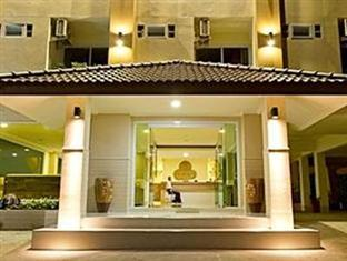 Muanmanee Boutique Hotel