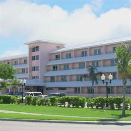 Photo of Castaways Resort & Suites Grand Bahama Island Freeport