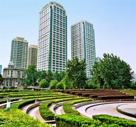 Photo of Marco Polo Wuhan