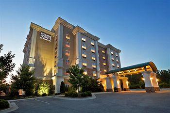 Photo of Four Points By Sheraton Durham At Southpoint