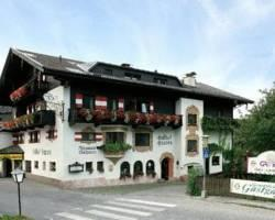Photo of Ferienhotel Gappen-Schlosshof Kramsach