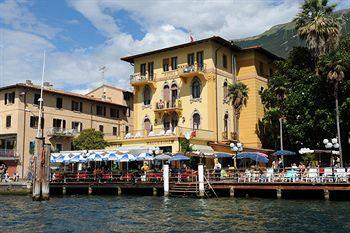 Hotel Malcesine